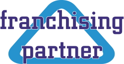 franchisingpartener